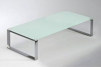 Tout le choix darty en table basse de marque pezzani darty for Table basse darty