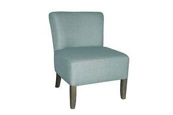 Tout le choix darty en lit d 39 appoint darty - Petit fauteuil d appoint ...