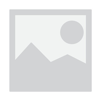 Babysom Babysom - matelas climatisé eté/hiver 60 x 120 - déhoussable