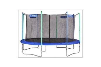 tout le choix darty en trampoline darty. Black Bedroom Furniture Sets. Home Design Ideas