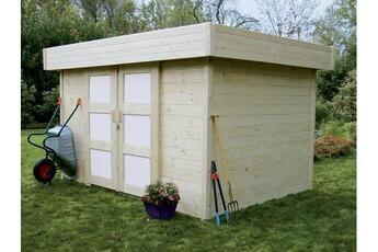 tout le choix darty en serre et abri de jardin darty. Black Bedroom Furniture Sets. Home Design Ideas