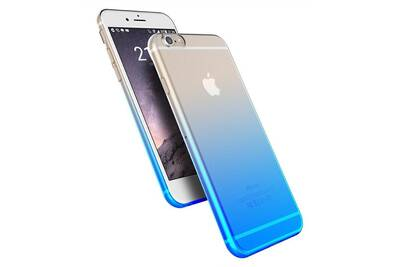 coque silicon iphone 6