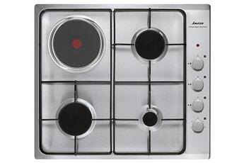 tout le c hoix darty en plaque de cuissons mixte darty. Black Bedroom Furniture Sets. Home Design Ideas