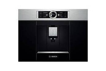tout le choix darty en cafeti re expresso et machine caf de marque bosch darty. Black Bedroom Furniture Sets. Home Design Ideas