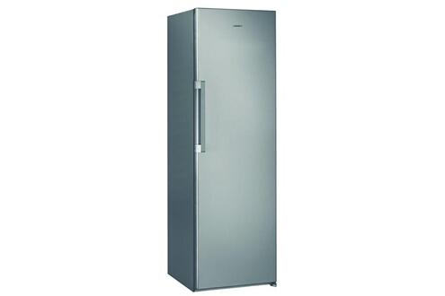 Réfrigérateur encastrable AM325.1