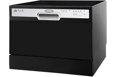 lave vaisselle brandy best flash6n lave vaisselle compact. Black Bedroom Furniture Sets. Home Design Ideas