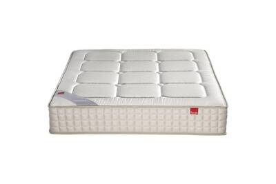 matelas epeda matelas ressorts epeda yucca 25 cm 140x190 darty. Black Bedroom Furniture Sets. Home Design Ideas