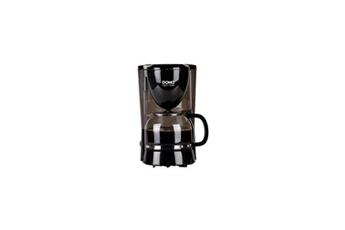 DOMO DO472K Cafetière filtre - Noir