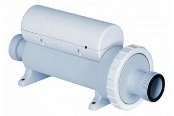 Tout le choix darty en pompe et filtre de marque bestway for Filtre pour piscine bestway