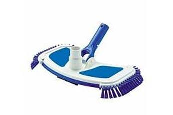 Tout le choix darty en nettoyage de piscine darty for Aspirateur liner piscine