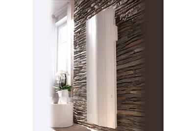 radiateur lectrique atlantic radiateur galapagos 1500w vertical atlantic darty. Black Bedroom Furniture Sets. Home Design Ideas