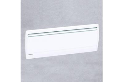 radiateur lectrique noirot radiateur actifonte smart ecocontrol bas 1500w noirot darty. Black Bedroom Furniture Sets. Home Design Ideas