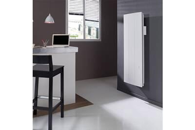 radiateur lectrique atlantic radiateur oniris 1000w vertical atlantic darty. Black Bedroom Furniture Sets. Home Design Ideas