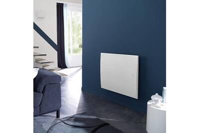 radiateur lectrique atlantic radiateur oniris 2000w horizontal atlantic darty. Black Bedroom Furniture Sets. Home Design Ideas