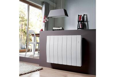 radiateur lectrique atlantic radiateur galapagos 2000w horizontal atlantic darty. Black Bedroom Furniture Sets. Home Design Ideas