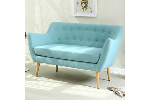 Canapé droit, canapé fixe - Nombreux modèles en livraison Gratuite ... acf7efa53b04