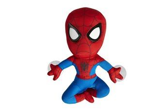 votre recherche spiderman darty. Black Bedroom Furniture Sets. Home Design Ideas