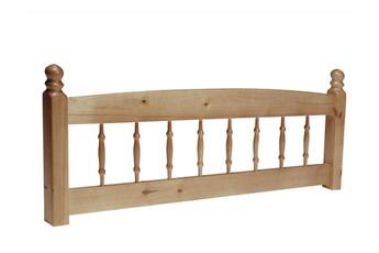 tout le choix darty en dosseret et t te de lit darty. Black Bedroom Furniture Sets. Home Design Ideas