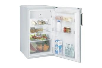 CANDY CCTOS482WH Réfrigérateur table top