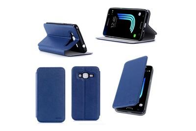 Samsung Galaxy J5 2016 bleu