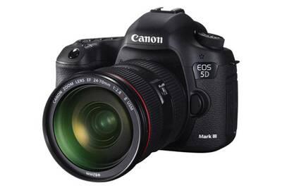 f7d517365cd4ab Cable video Cabling Câble audio et vidéo pour appareil photo numérique  canon eos 5d mark iii