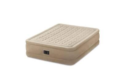 matelas gonflable paris prix matelas gonflable electrique 2 places ultra plush beige darty. Black Bedroom Furniture Sets. Home Design Ideas