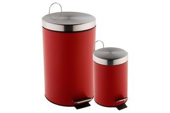 Votre recherche poubelles darty for Accessoires salle de bain paris 16