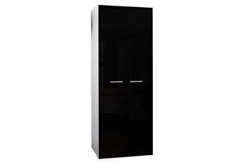 1625c55df572db Armoire Armoire 2 portes