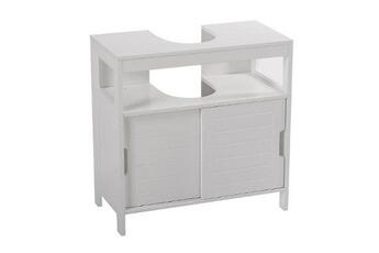 tout le choix darty en ensemble salle de bain darty. Black Bedroom Furniture Sets. Home Design Ideas