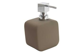 Votre recherche distributeur de savon darty for Accessoires salle de bain paris 14