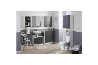 Tout le choix darty en ensemble salle de bain darty - Darty salle de bain ...