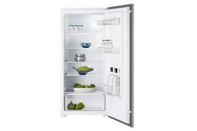 Réfrigérateur Encastrable Brandt Réfrigérateur Porte Intégrable - Réfrigérateur 1 porte