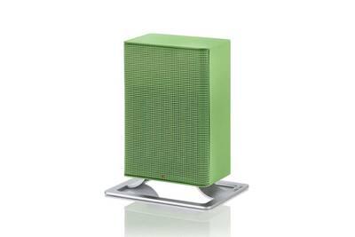 Radiateur électrique Stadlerform Chauffage d'appoint anna little lime