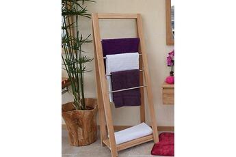 Votre recherche porte serviette darty for Accessoires salle de bain paris 16