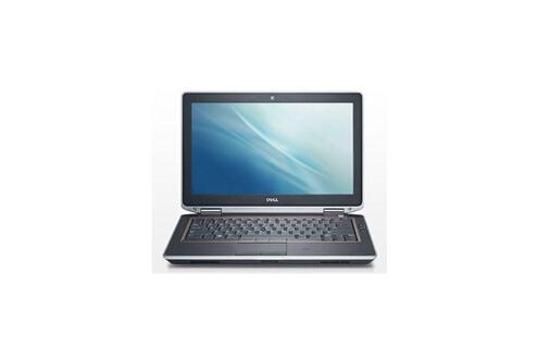 PC portable Dell Latitude e6320 2go 250go   Darty
