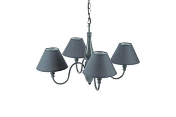 Tout le choix darty en suspension et lustre darty - Suspension et lustre ...