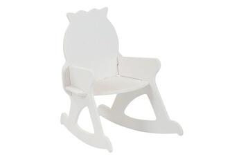 Ensemble table et chaise darty