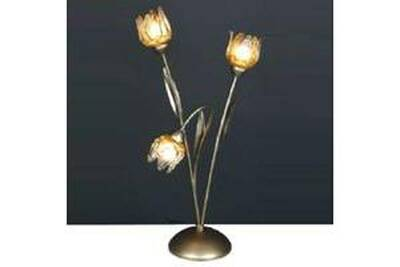 Verdace Lampe 40w Lampes De 3 Table Piave Linea 9IYWeE2DH