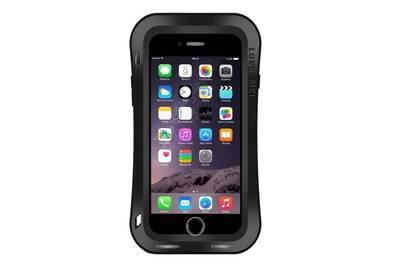 coque iphone 8 plus love mei