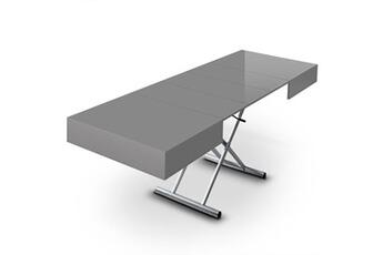 Tout le choix darty en table basse de marque menzzopremium darty - Table basse relevable cassidy ...