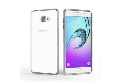 coque samsung galaxy a5 2016 darty