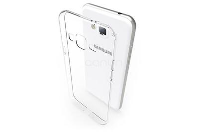 Coque smartphone Vshop Vshop® coque samsung galaxy j7 2017 ultra ...