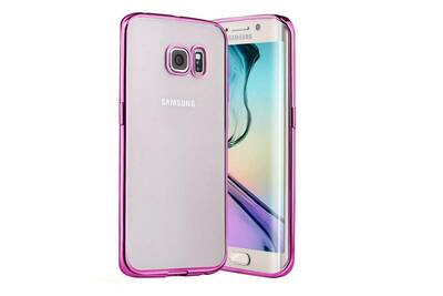 galaxie s7 coque