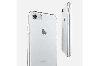 coque jolie iphone 7