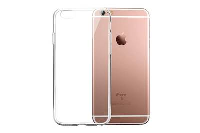 5 coque iphone 6 plus