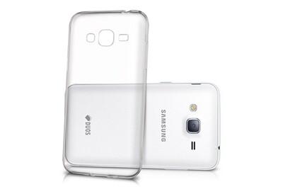 Vshop ® samsung galaxy j3 2016 coque silicone gel tpu galaxy j3 (2016) j320f j3-6