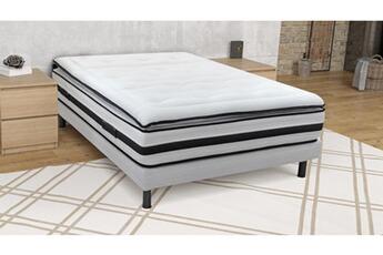 tout le choix darty en matelas sommier de marque lovea darty. Black Bedroom Furniture Sets. Home Design Ideas