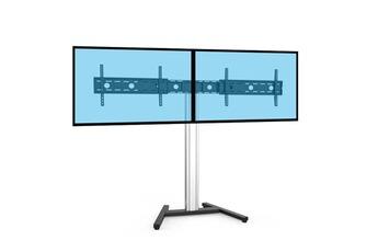 votre recherche pied tv darty. Black Bedroom Furniture Sets. Home Design Ideas