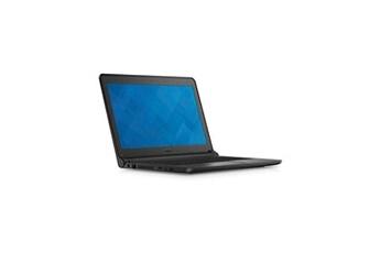 Dell Dell pc portable latitude 3380 - 13.3 hd (1366x768) - 4go de ram - intel core i3-6006u - 500go sata - win 10 pro (64bit)