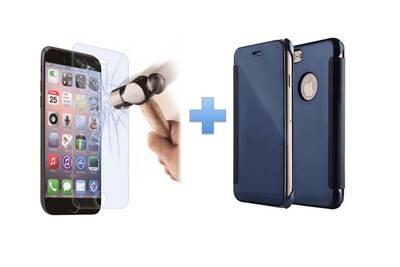vitre coque iphone 7